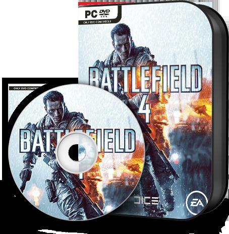 battlefield 4 crack torrent kickass