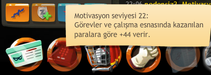YkoPrE.png