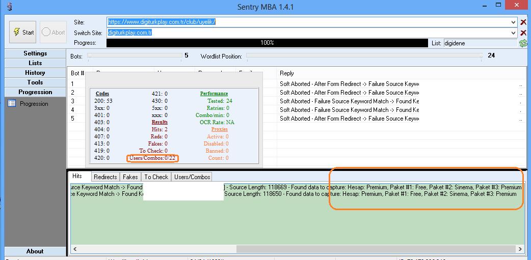 Digiturk Play Sentry Mba 1 4 1 Proxyless Config