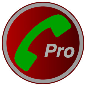 Automatic Call Recorder Pro v5.34 [Patched]