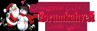 ForumKahvesi.Com - Genel Forum, Forum Siteleri, Eğlence Forum