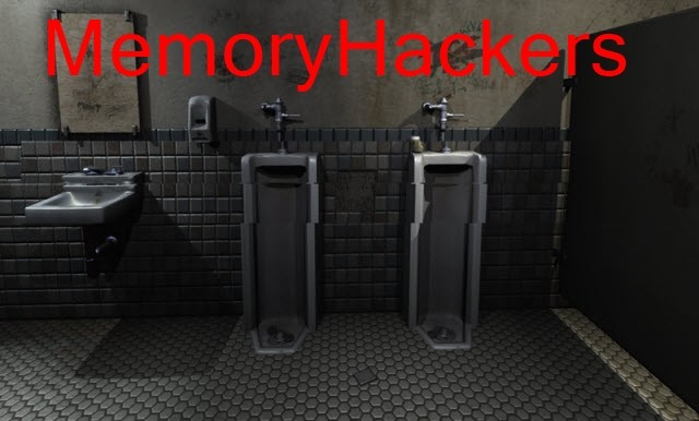 Resim http://i.hizliresim.com/YrzpnA.jpg