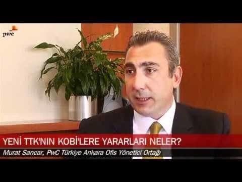 murat sancar tv programı