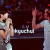 Super Junior Avatar ve İmzaları - Sayfa 7 Z3G5gZ