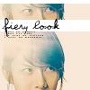 Super Junior Avatar ve İmzaları - Sayfa 7 Z3G5ga