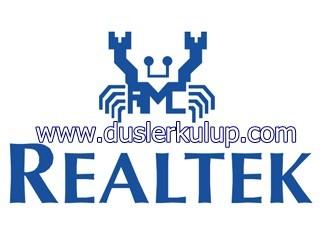 Realtek High Definition Ses Kartı Problem ve Çözümleri