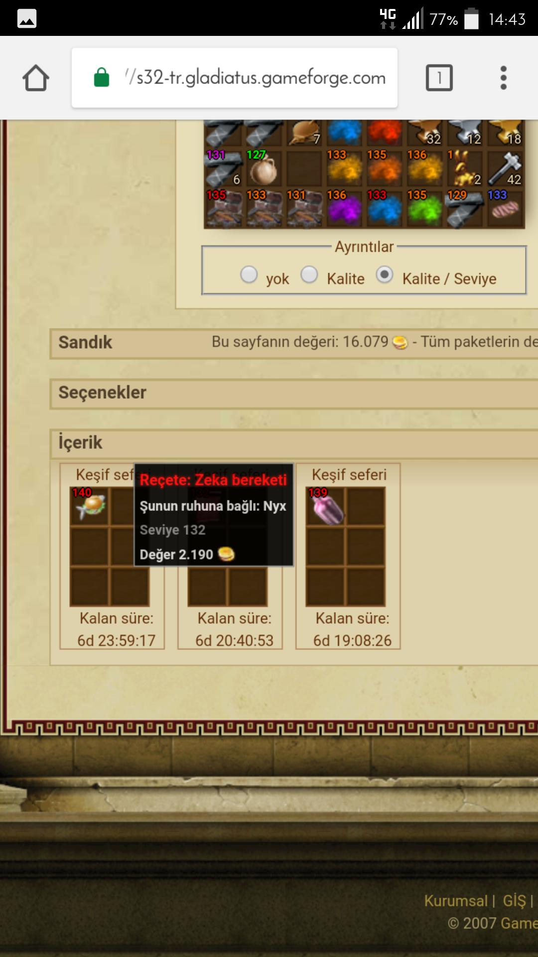 Z3WWPa.png