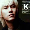 Super Junior Avatar ve İmzaları - Sayfa 6 Z3bqNZ