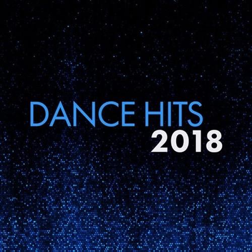 Dance Hits - En Güzel Yabancı Müzikler (2018) Full Albüm İndir