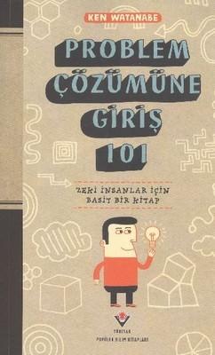 Ken Watanabe Problem Çözümüne Giriş 101 Pdf