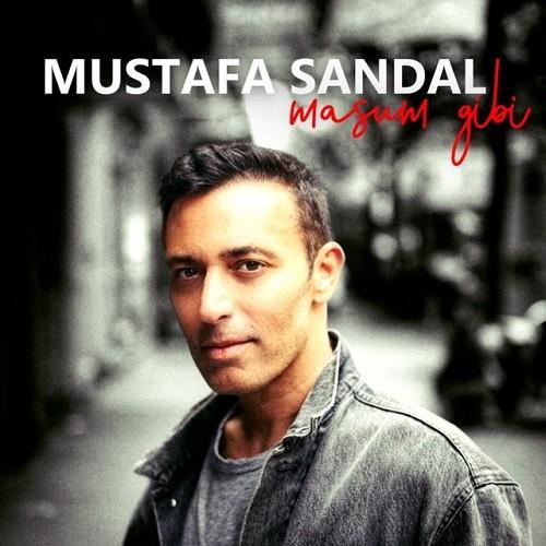 Mustafa Sandal - Masum Gibi (2019) İndir Sözleri