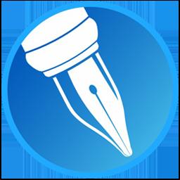 Corel: WordPerfect Office X9 Professional Edition   Full