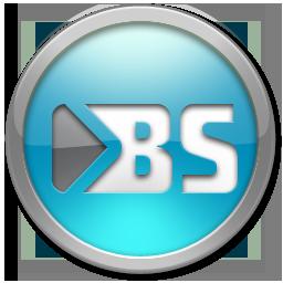 BS.Player Pro 2.75 Build 1088 | Katılımsız
