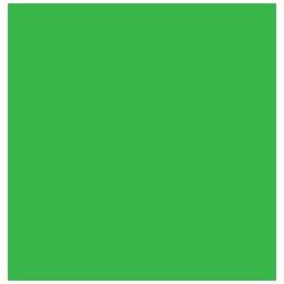 Adguard Premium 7.0.2688.6651 | Katılımsız
