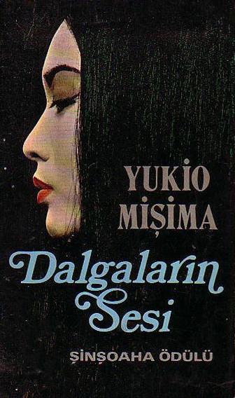 Yukio Mişima Dalgaların Sesi Pdf E-kitap indir