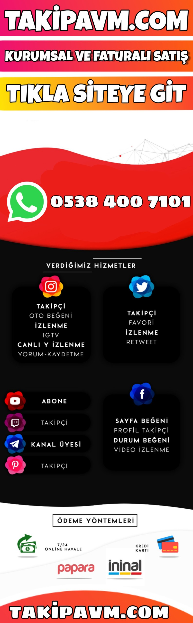instagram takipci kasma 2020 en ucuz turk takipci satin al youtube Instagram Takipci Satin Al Youtube Abone Satin Al Wm Araci