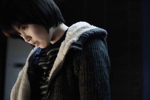 """""""Missing You"""" Filminin Karakter Fragmanı Yayınlandı"""