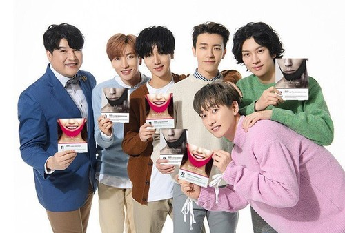 Super Junior General Photos (Super Junior Genel Fotoğrafları) - Sayfa 9 Z9D1AA