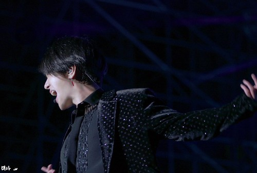 Super Junior General Photos (Super Junior Genel Fotoğrafları) - Sayfa 8 Z9LWY3
