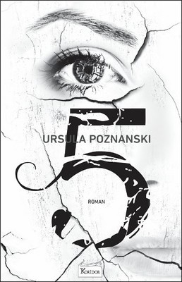 Ursula Poznanski 5 Pdf E-kitap indir