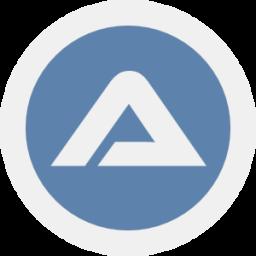 AutoIt 3.3.14.4 & SciTE 3.7.3 | Katılımsız