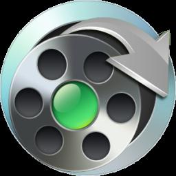 Aiseesoft Total Video Converter 9.2.20 Final - Full