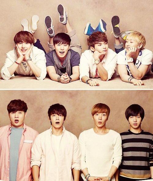 Super Junior Eski Fotoğrafları Z9Wdva