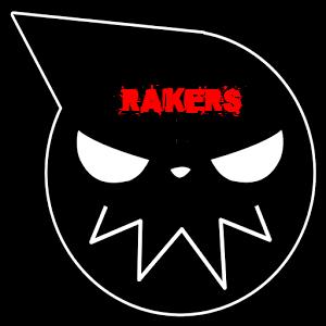 RaKeRS