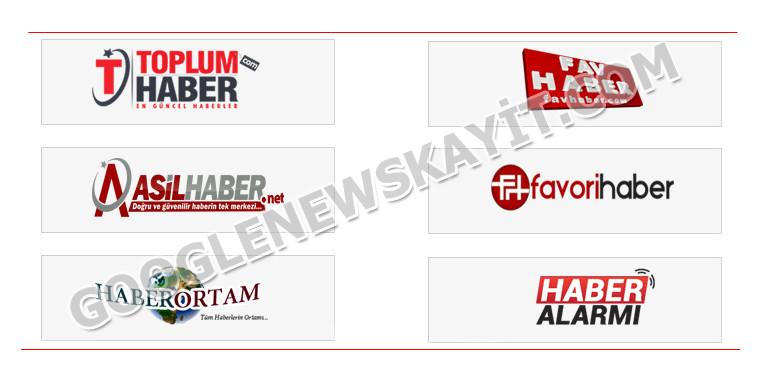 News Ek Ref