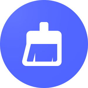 Power Clean - Optimize Cleaner v2.9.5.9 [Mod Debloated] | Apk İndir