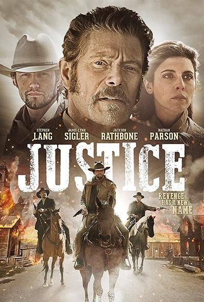 Adalet – Justice 2017 m1080p Türkçe Dublaj indir