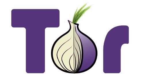 Tor Browser 7.0 ile Daha Fazla Anonimlik!