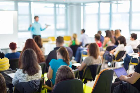 Eğitim Programları Nedir?