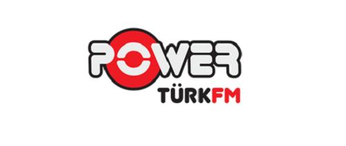 PowerTürk FM - Top 40 Listesi Şubat 2019 Radyo Albümü İndir