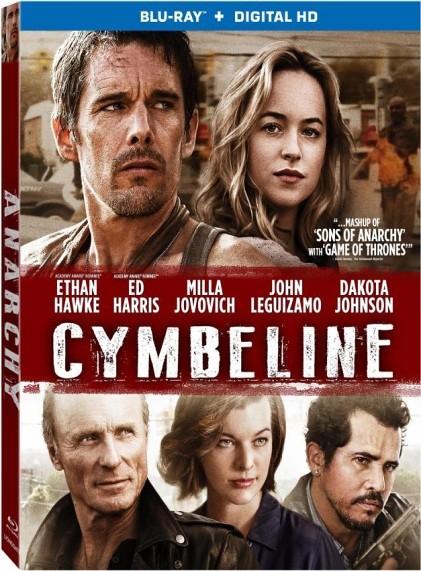 Anarşi – Cymbeline 2014 BluRay 1080p x264 DUAL TR-EN – Tek Link