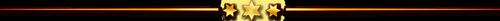 HARD-PK.NET EFSANESI GERI DONDÜ V1299 [ +5 +10 PK ][TÜM EVENT ][ HERGÜN 21:30 100 ADET RİNG VERİLCEk