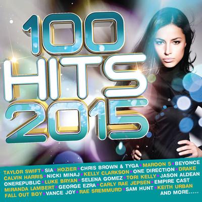 VA - 100 Hits (2015) Albüm İndir