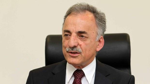 Karayalçın: 89'daki 'Kürt Raporu'nun bedelini ödedik