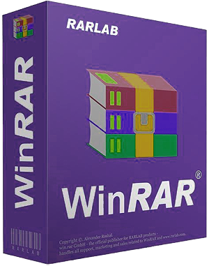 WinRAR 5.50 Beta 6 (x86/x64) TEMMUZ 2017 Türkçe Full İndir