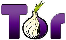Tor Browser 7.5.0 Türkçe   Katılımsız