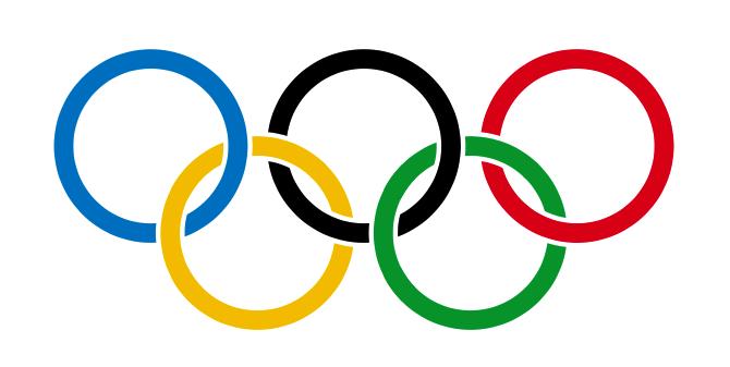 modern olimpiyatları nedir, modern olimpiyatların tarihi