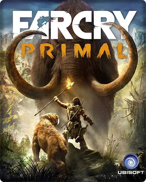 Far Cry Primal-CPY
