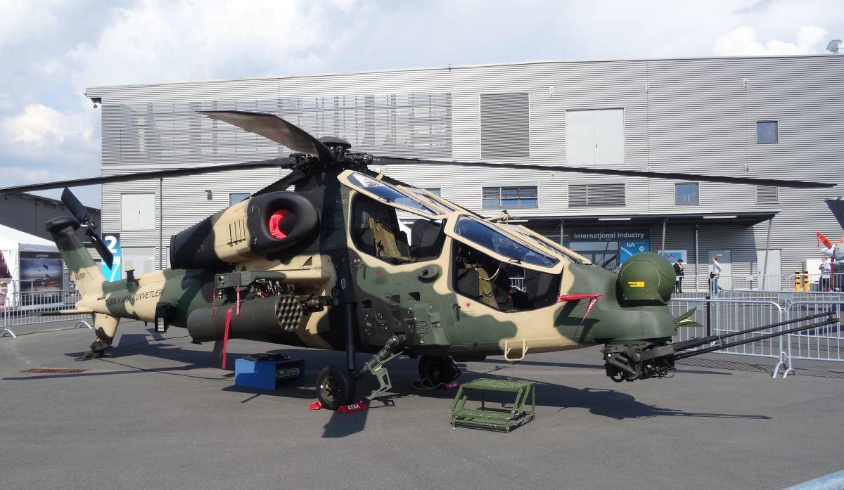 Armée Turque ZN87yk