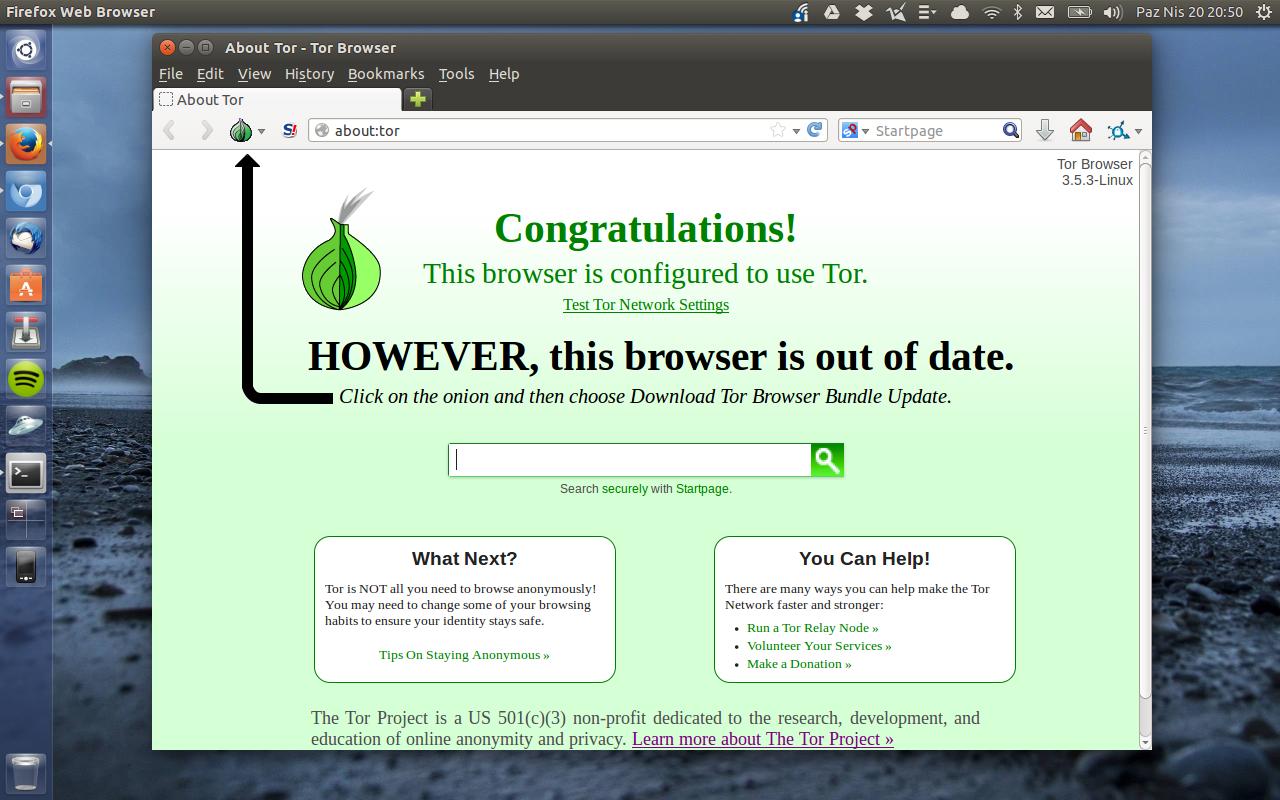 Start tor browser debian гирда tor browser rpm вход на гидру