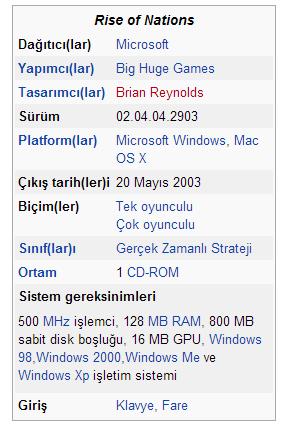ZNa5NZ.png