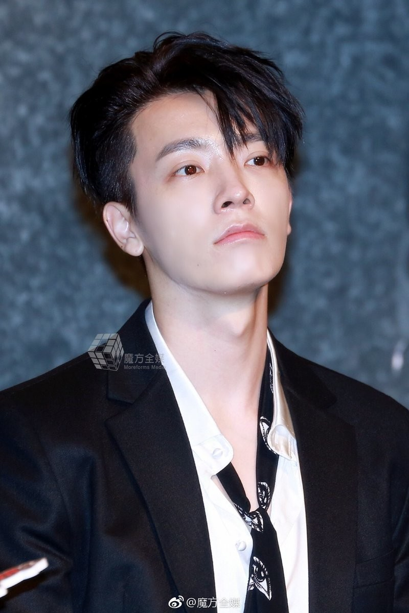 171106 Super Junior Basın Konferansı Fotoğrafları ZO5Mdk