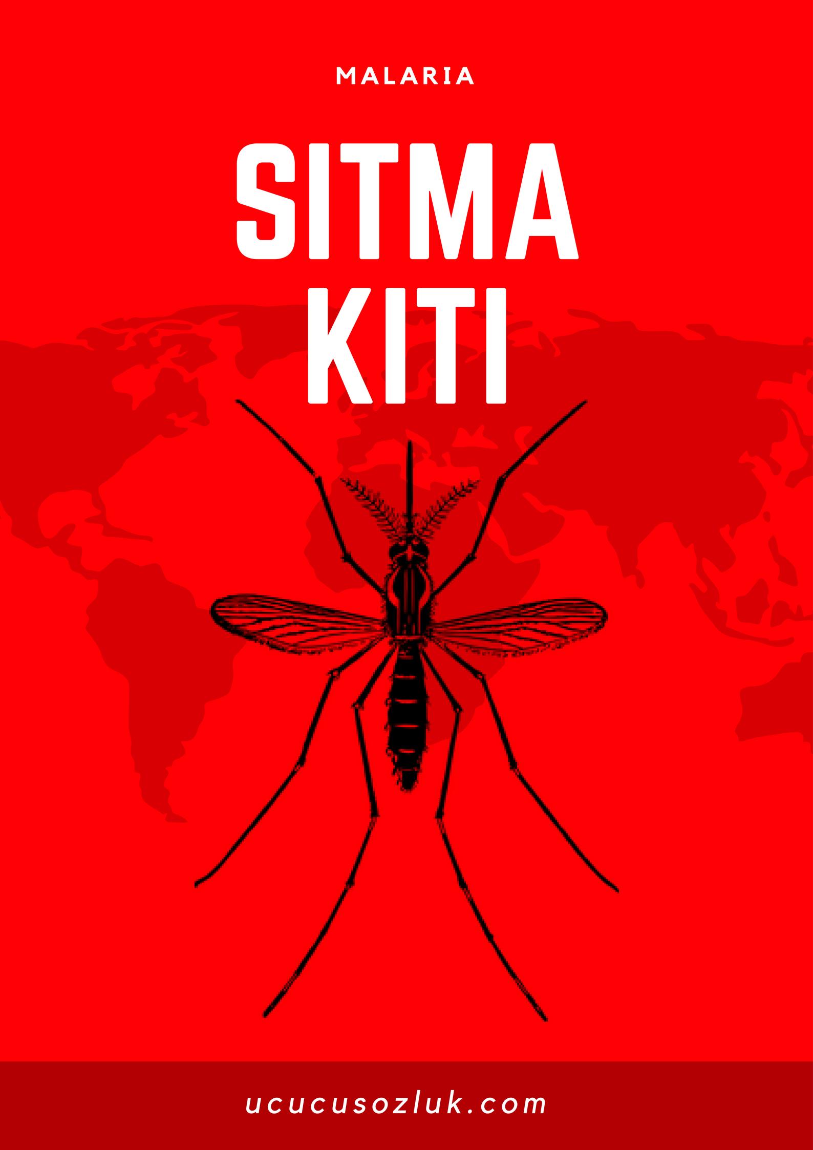 Sıtma Kiti
