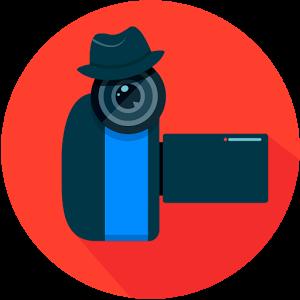 Background Video Recorder Pro v1.08 [Unlocked] Apk Full İndir