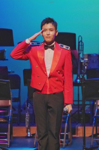 Ryeowook/려욱 / Who is Ryeowook? ZOGNGA