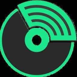 TunesKit Spotify Converter Full  İndir